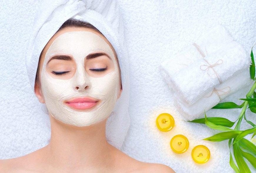 بایدها و نبایدهای استفاده از ماسک صورت را می دانید؟!