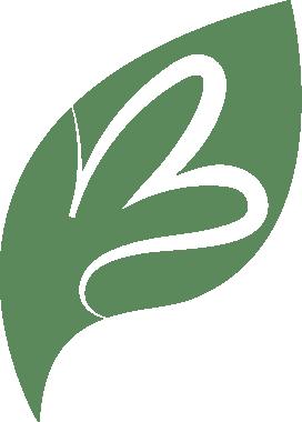 bekronab