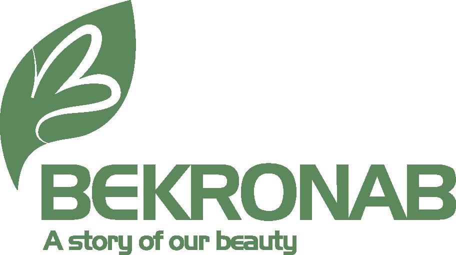 logo bekronab